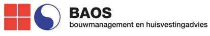 logo Baos